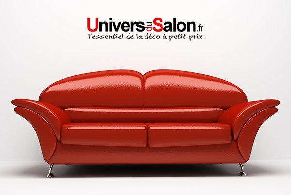 Universdusalon.fr