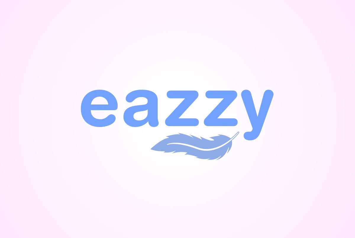 Eazzy Logo