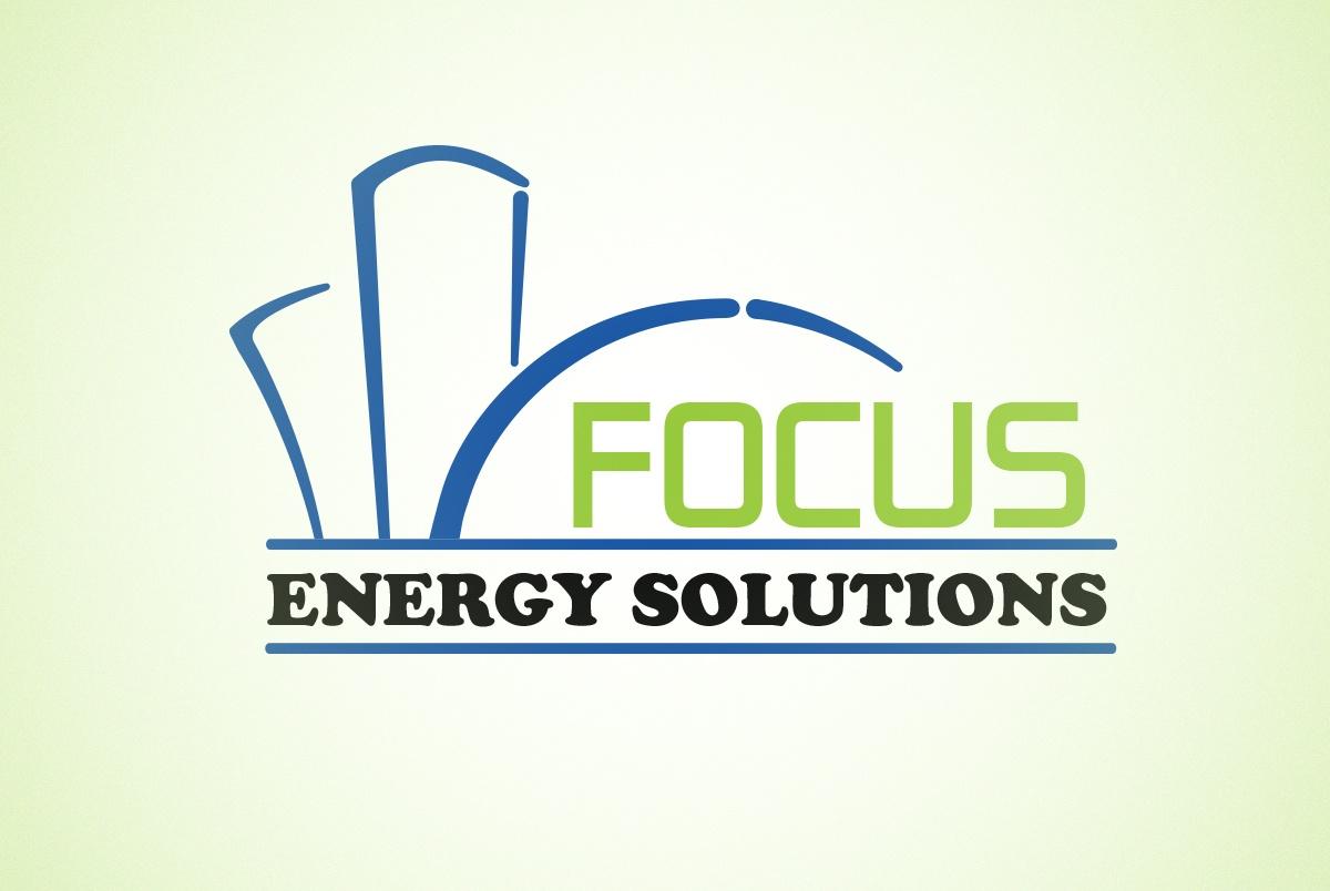 Focus Energy Logo