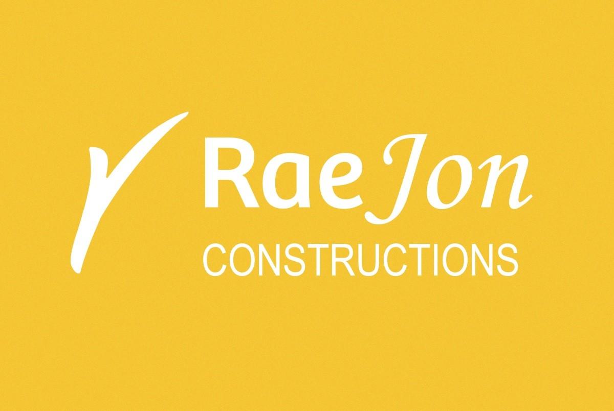 Rae Jon Constructions